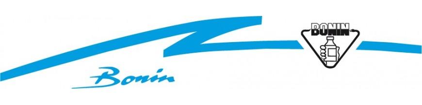 BONIN 2000