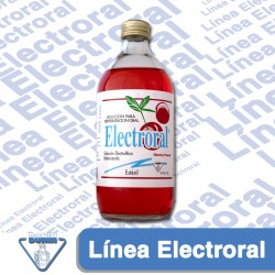 ELECTRORAL®