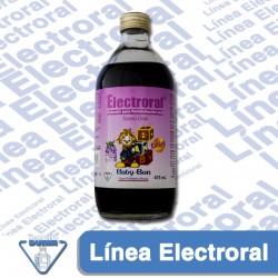 ELECTRORAL UVA® BABY BON