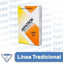 HEPATRON®